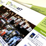 intherakt-newsletter