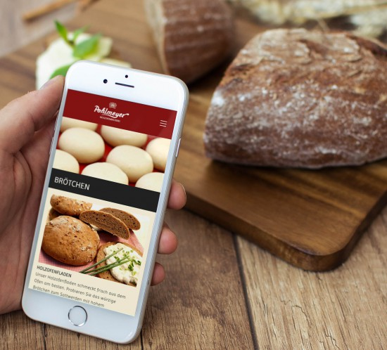free_farm_breakfast_psd_mockup_iphone6_3