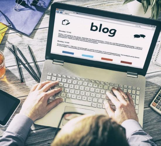 backen_bloggen