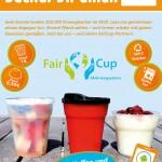 kundenbrief_faircup