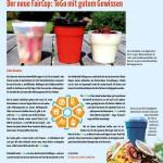 kundenbrief_faircup2