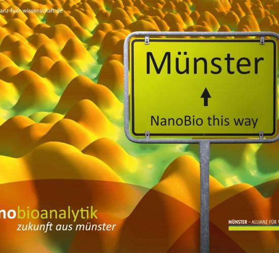 kaw_2011_05_18_plakat_nano_a2rz.indd