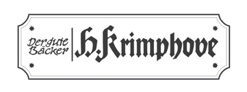 Krimphove
