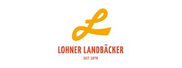 Lohner Landbäcker