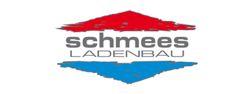 schmees