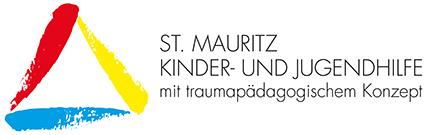 St. Mauritz