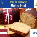 eurobrote